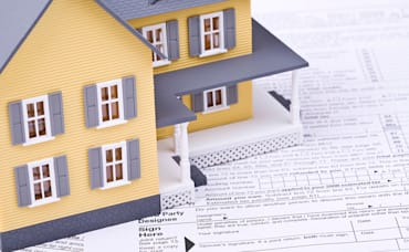 10 Tax Breaks Homeowners Should Take Advantage Of