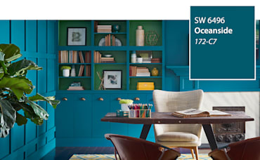 Introducing 2018's Color of the Year