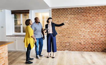 What are Off Market Homes and How to Find One