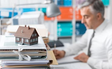 Selling a House with a Lien: 3 Simple Steps to Selling With a Lien