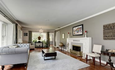 Buying Proves Cheaper than Renting in DC