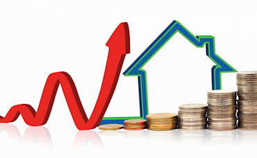 2016 Will Be the Best Real Estate Year in a Decade?