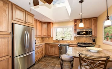 April 24 Open Houses Northern Virginia