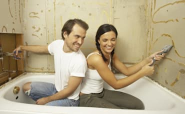 Best Ways to Spend $10,000 if You're Remodeling