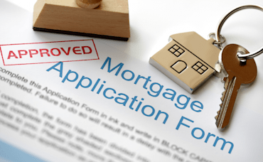 What is the Key to a Smooth Mortgage Process? Paperwork