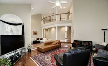 Northern Virginia Sunday Open Houses April 10