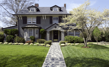 6 Easy Ways to Improve Your Home's Curb Appeal