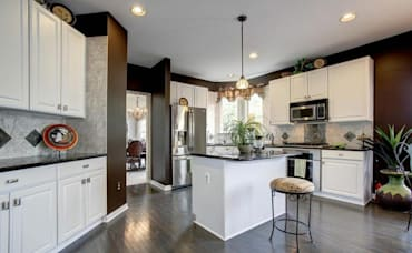 Open Houses In Northern Virginia (Sunday, October 4th, From 2-4 pm)