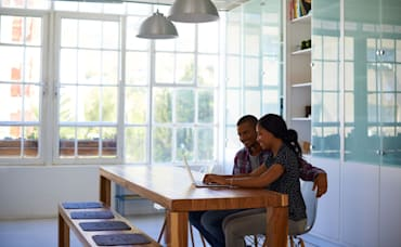 How to Choose the Right Home Warranty Company For You