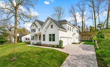 Should You Sell Your Home During COVID-19: 6 Considerations