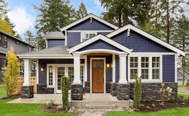 Looking To Buy A Home This Summer? Now's The Time!