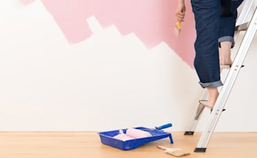 Repairs To Make Before Selling Your Home