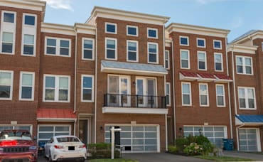 Just Sold: 23509 Epperson Sq
