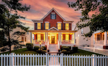 Just Sold: 25225 Riding Center Dr