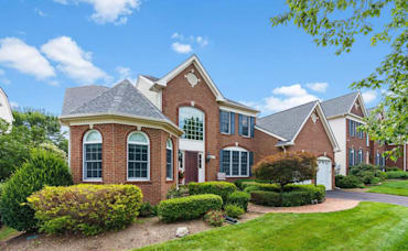 Just Sold: 43177 Valiant Dr