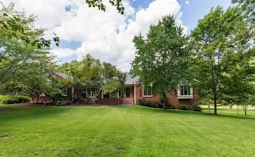 Just Listed: 834 Ozora Rd, Lawrenceville