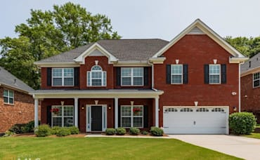 Just Listed: 949 Yancey Ct, Loganville