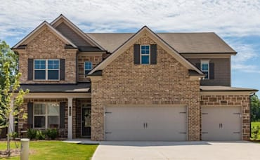 Just Listed: 4235 Sharpton Park Dr, Auburn