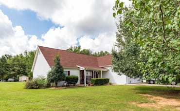 Just Listed: 70 Homeplace Dr, Covington