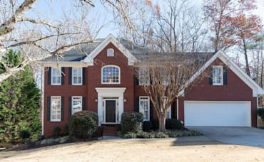 Just Listed: 800 Millvale Pl, Lawrenceville