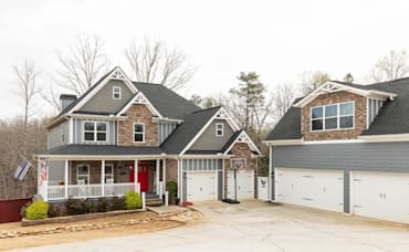 Just Listed: 5189 Daylily Dr, Braselton