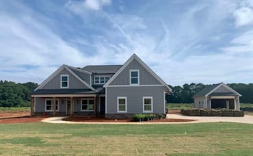 Just Listed: 3726 Highway 83, Good Hope
