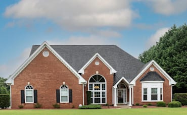 Just Listed: 2372 Herring Woods Trail, Grayson