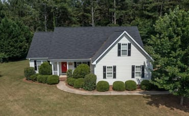 Just Listed: 391 Timber Creek Drive, Athens