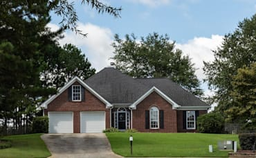 Just Listed: 4925 Watson Mill Ct, Loganville