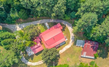 Just Listed: 2525 Highway 83, Monroe