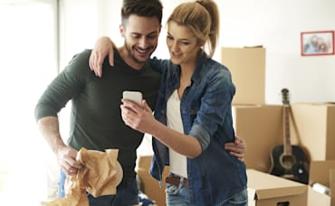 7 Signs It's Time to Sell Your Home