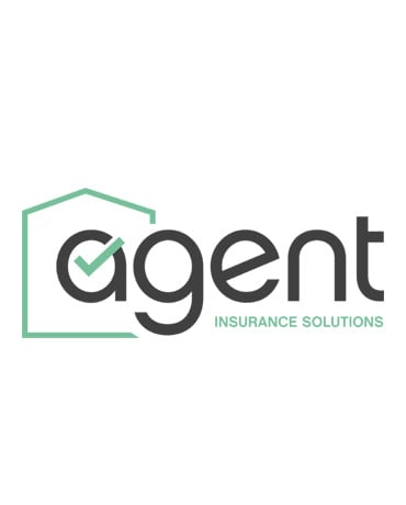 Agent Insurance Solutions