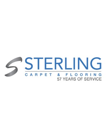 Sterling Carpet and Flooring