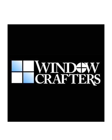 Window Crafters