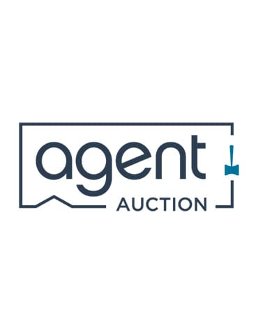 Agent Auction