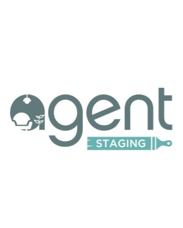 Agent Staging