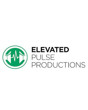 Elevated Pulse
