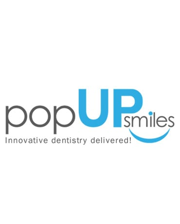 Pop Up Smiles