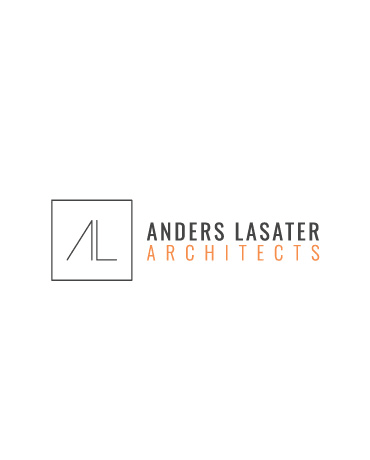 Anders Lasater Architekten