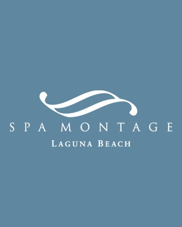 Montage Spa