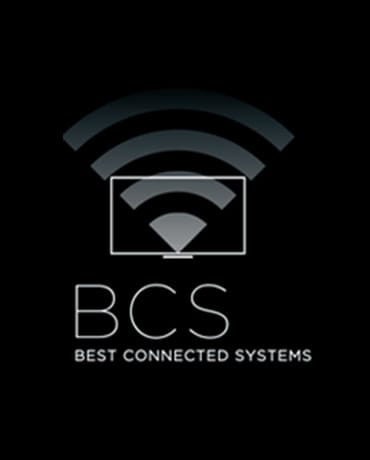 Best Connected Systems