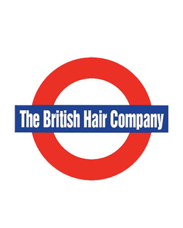 British Hair Company