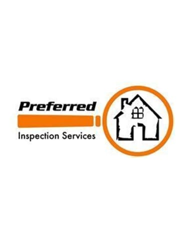 Preferred Inspection Services