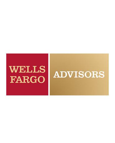 Il Blanchard Investment Group di Wells Fargo Advisors