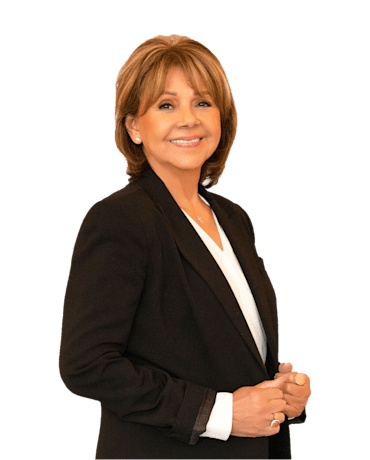 Margarita Rivera