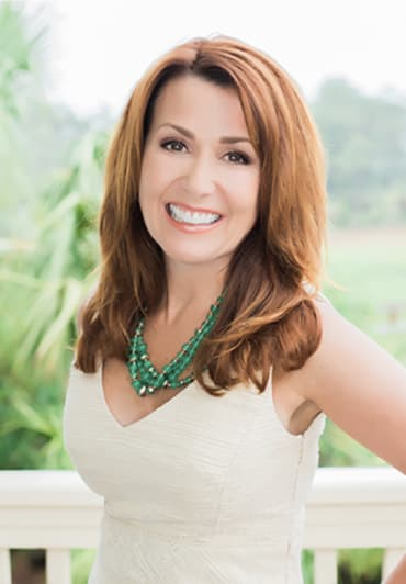 Meet Charleston Real Estate Expert Susan Matthews