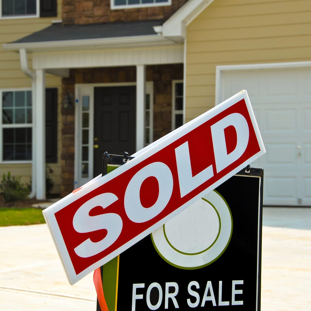 As inflation looms, here's how real estate and farmland have protected investors...