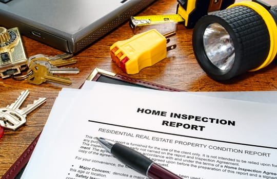 Home Inspections <br></noscript> Avert Future <br> Headaches