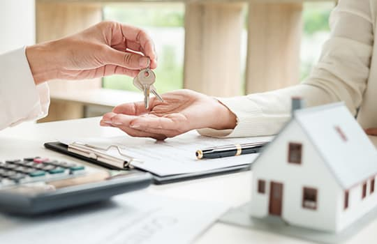 Looking to Sell Your Property?
