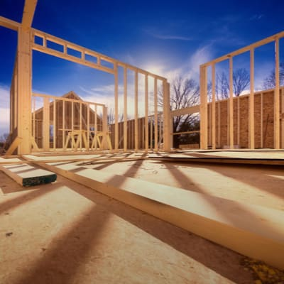 Buy a New Home or a Resale?